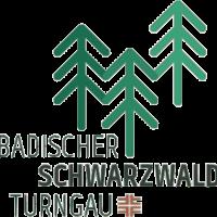 LogoBstgOhneHintergrund